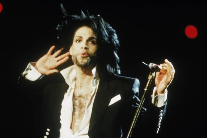 o-musico-prince-original.jpeg