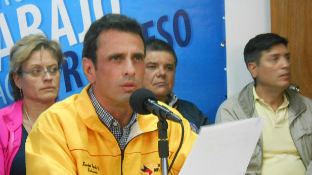 o-opositor-venezuelano-henrique-caprilles-em-uma-entrevista-coletiva-na-capital-caracas-original.jpeg