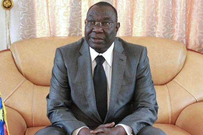 o-presidente-interino-da-republica-centro-africana-michel-djotodia-renunciou-ao-cargo-apos-uma-reuniao-entre-lideres-regionais-no-chade-original.jpeg