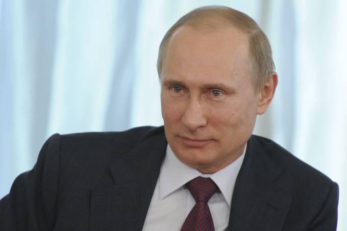 o-presidente-russo-vladimir-putin-original.jpeg