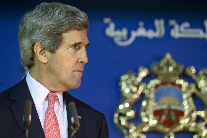 o-secretario-de-estado-americano-john-kerry-durante-uma-visita-oficial-ao-marrocos-original.jpeg