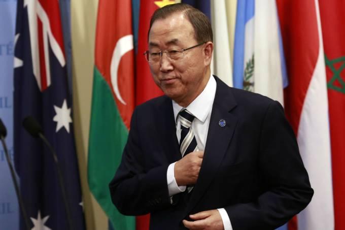 o-secretario-geral-da-onu-ban-ki-moon-anuncia-os-detalhes-do-relatorio-sobre-o-uso-de-armas-quimicas-na-siria-original.jpeg
