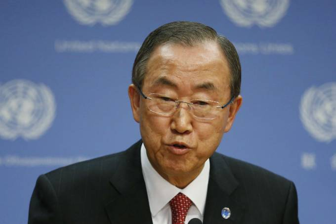 o-secretario-geral-da-onu-ban-ki-moon-original.jpeg