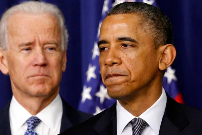 obama-biden-casa-branca-20120116-original.jpeg