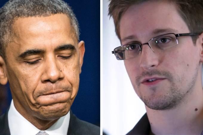 obama-snowden-2-original.jpeg