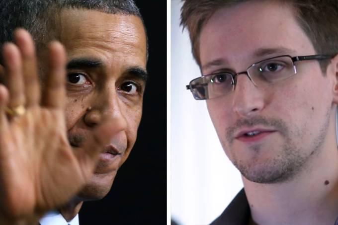 obama-snowden-3-original.jpeg