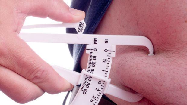 obesidade-20121221-original.jpeg