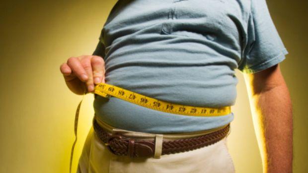 Cientistas descobriram porque os homens têm mais chances que as mulheres de desenvolver diabetes tipo 2