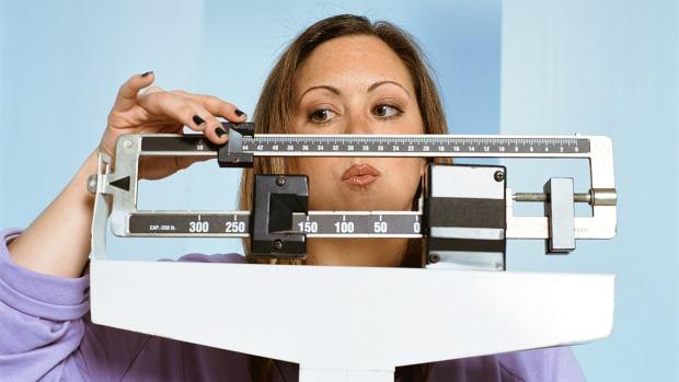 obesidade-imagem-corporal-regime-20110718-original.jpeg