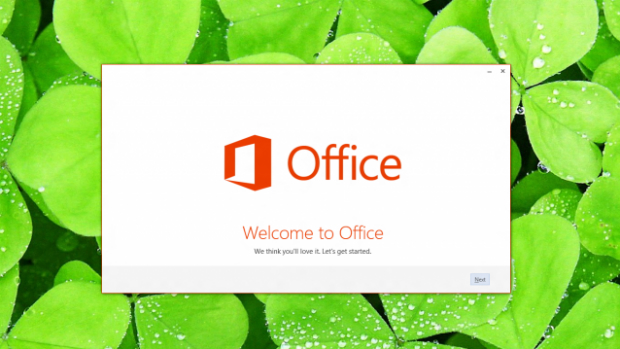 office-620-original.jpeg