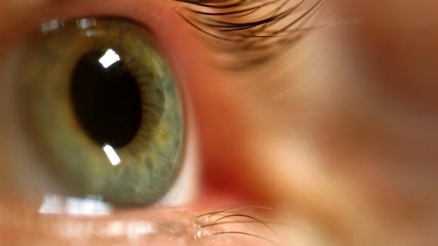 olho-close-up-620-original.jpeg