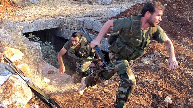 oposicao-siria-20120713-original.jpeg