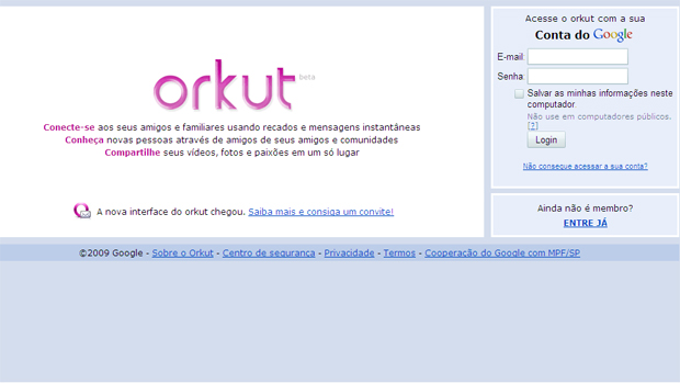orkut-chega-ao-fim-original.jpeg