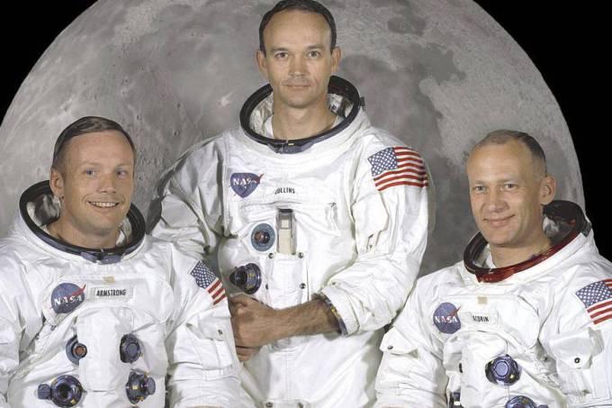 os-astronautas-neil-armstrong-esq-michael-collins-centro-e-edwin-buzz-aldrin-da-missao-apolo-11-original.jpeg