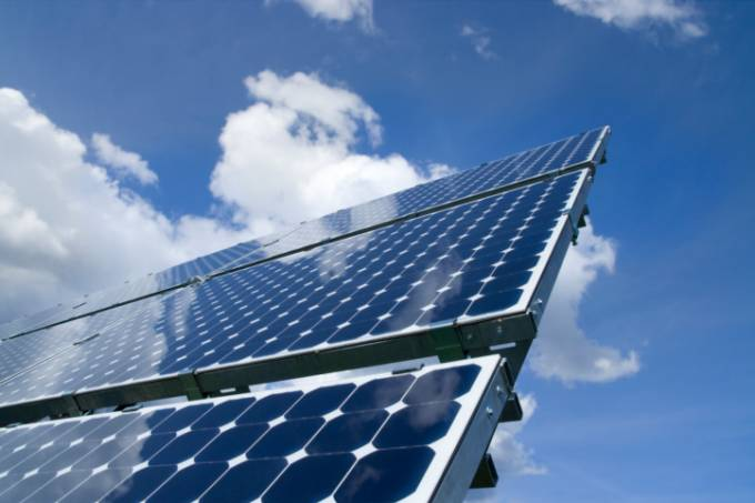 painel-solar-original.jpeg