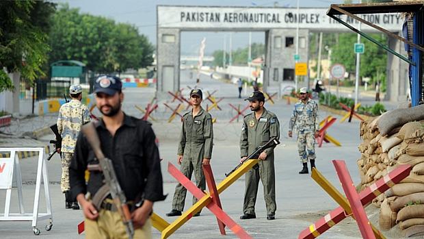 paquistao-base-aerea-2012-08-16-original.jpeg