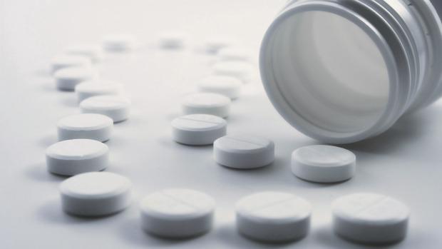 paracetamol-overdose-pilula-comprimido-20111123-original.jpeg