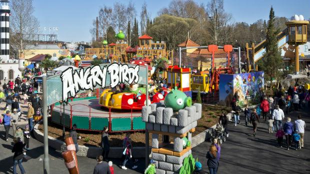 parque-tematico-do-angry-birds-na-finlandia-original.jpeg