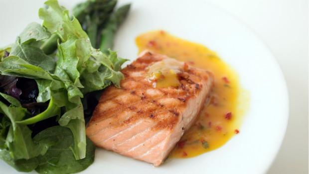 peixe-omega-3-arritmia-cardiaca-20120202-original.jpeg