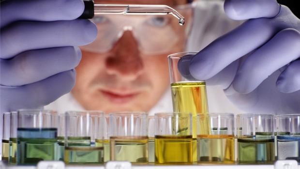 pesquisa-cientifica-limites-laboratorio-20120111-original.jpeg