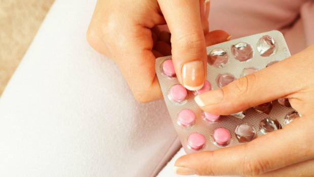 pilula-2013-19-11-original.jpeg