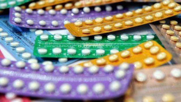 pilula-anticoncepcional-bayer-original.jpeg
