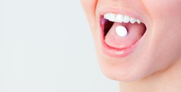 pilula-jovem-20131206-original.jpeg