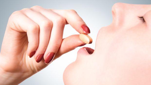 pilula-sexo-mulher-20130306-original.jpeg