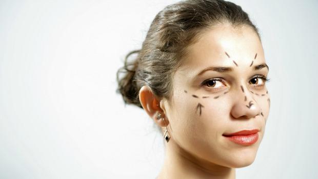 plastica-face-inverno-20120509-original.jpeg