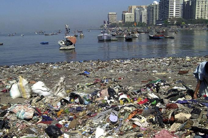poluica0-lixo-plastico-china-20120509-original.jpeg