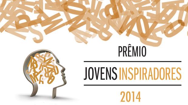 premios-jovens-inspiradores-2014-original.jpeg