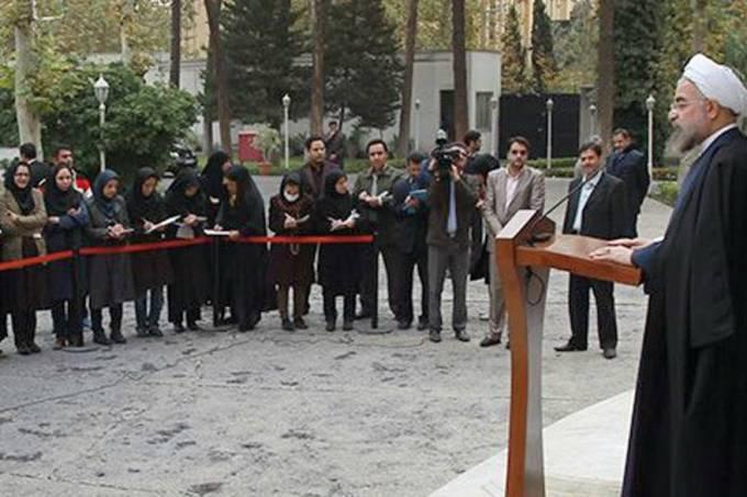 presidente-iraniano-hassan-rowhani-original.jpeg