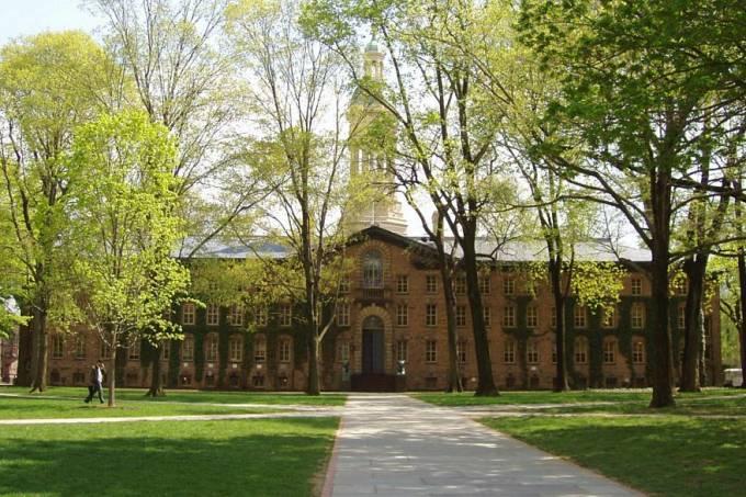 princeton-campus-original.jpeg