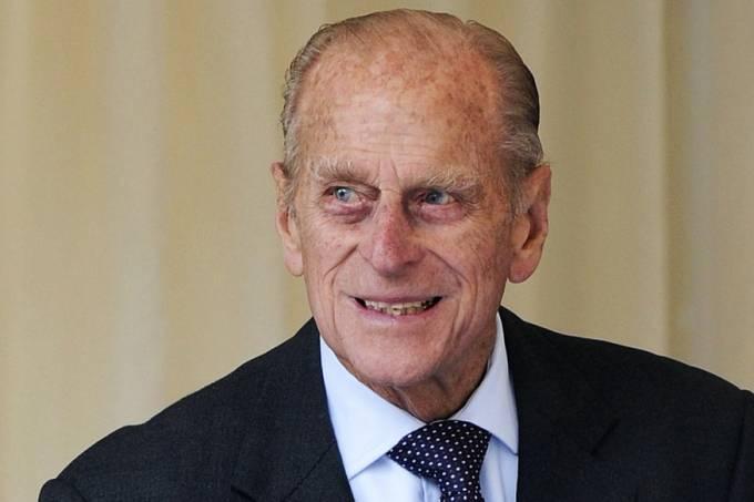principe-philip-duque-de-edimburgo-e-marido-da-rainha-elizabeth-ii-original.jpeg