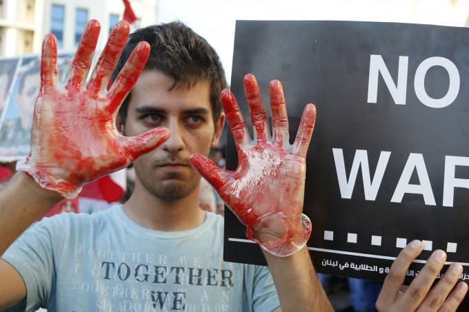 protesto-no-libano-original.jpeg