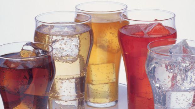 refrigerante-20130103-original.jpeg