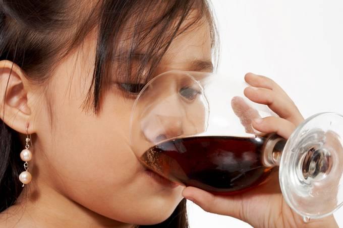 refrigerante-criancas-20130320-03-original.jpeg
