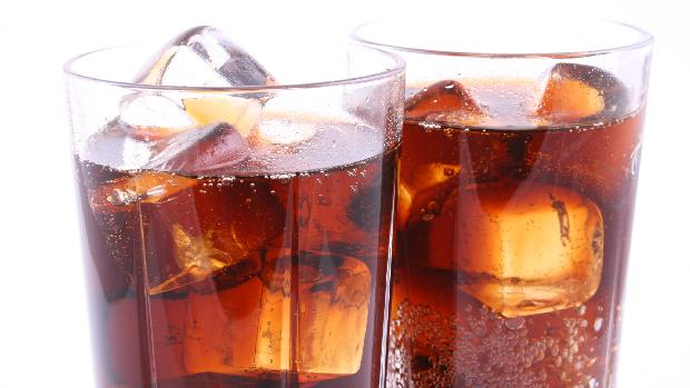 refrigerante-diet-coca-20110630-original.jpeg