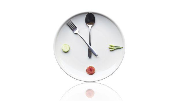 relogio-refeicao-dieta-20132901-original.jpeg