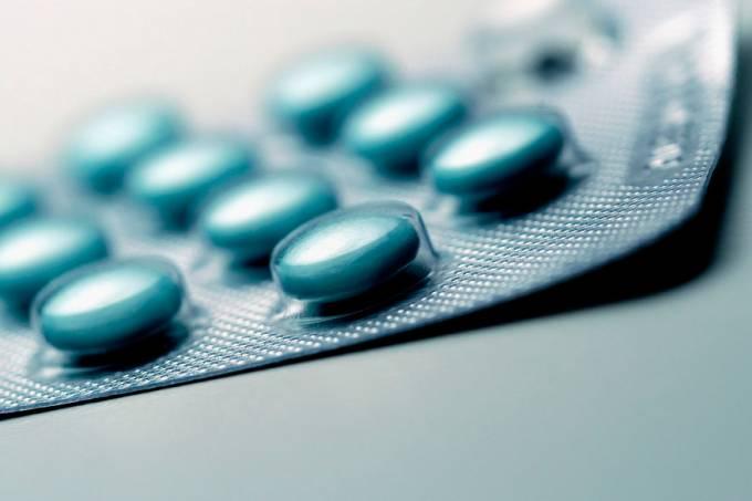 remedio-medicamento-comprimido-pilula-original.jpeg