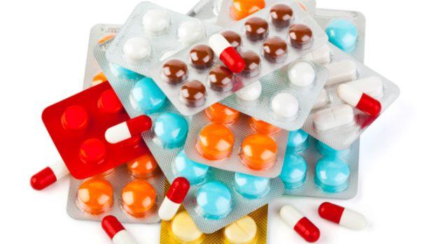 remedios-20130117-original.jpeg