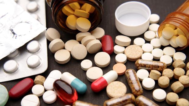 remedios-excesso-tontura-medicamentos-20110818-original.jpeg