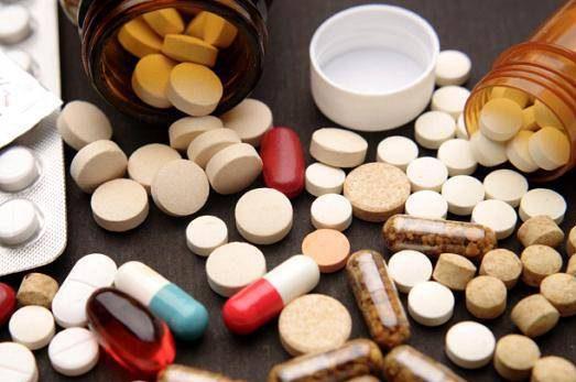 Uso prolongado de analgésicos traz riscos à saúde   VEJA