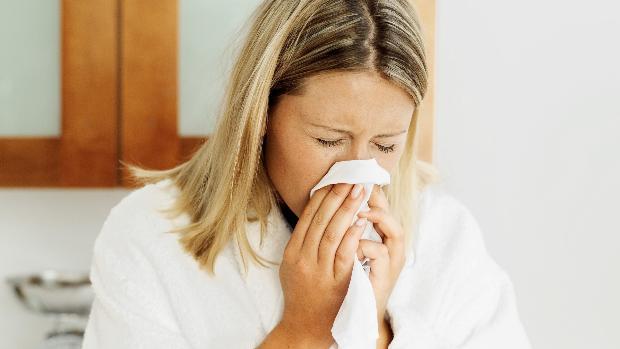 resfriado-gripe-nariz-assoar-original.jpeg
