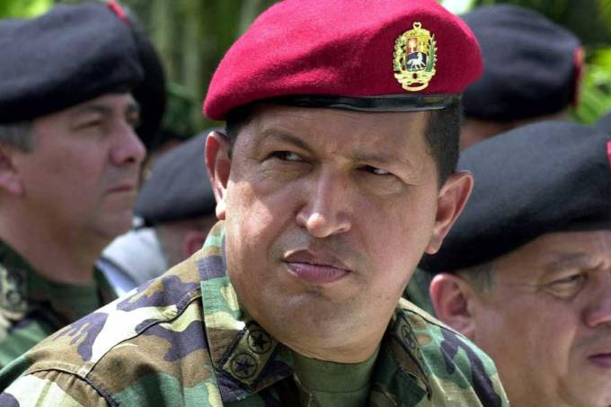 retrospectiva-hugo-chavez-20000627-13-original.jpeg