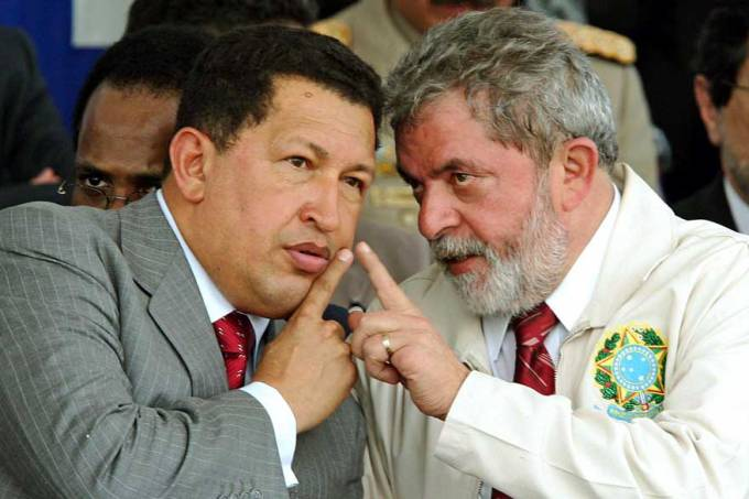 retrospectiva-hugo-chavez-20051216-19-original.jpeg