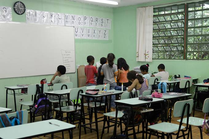 sala-de-aula-original.jpeg