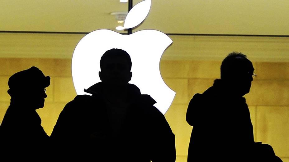 Nesta terça-feira (10), a Apple realiza em sua sede, na cidade californiana de Cupertino, um evento para a imprensa durante o qual deve revelar os próximos lançamentos da empresa liderada por Tim Cook