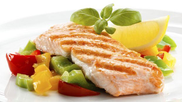 salmao-peixe-omega-3-20121026-original.jpeg