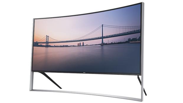 samsung-tv-105-polegadas-original.jpeg